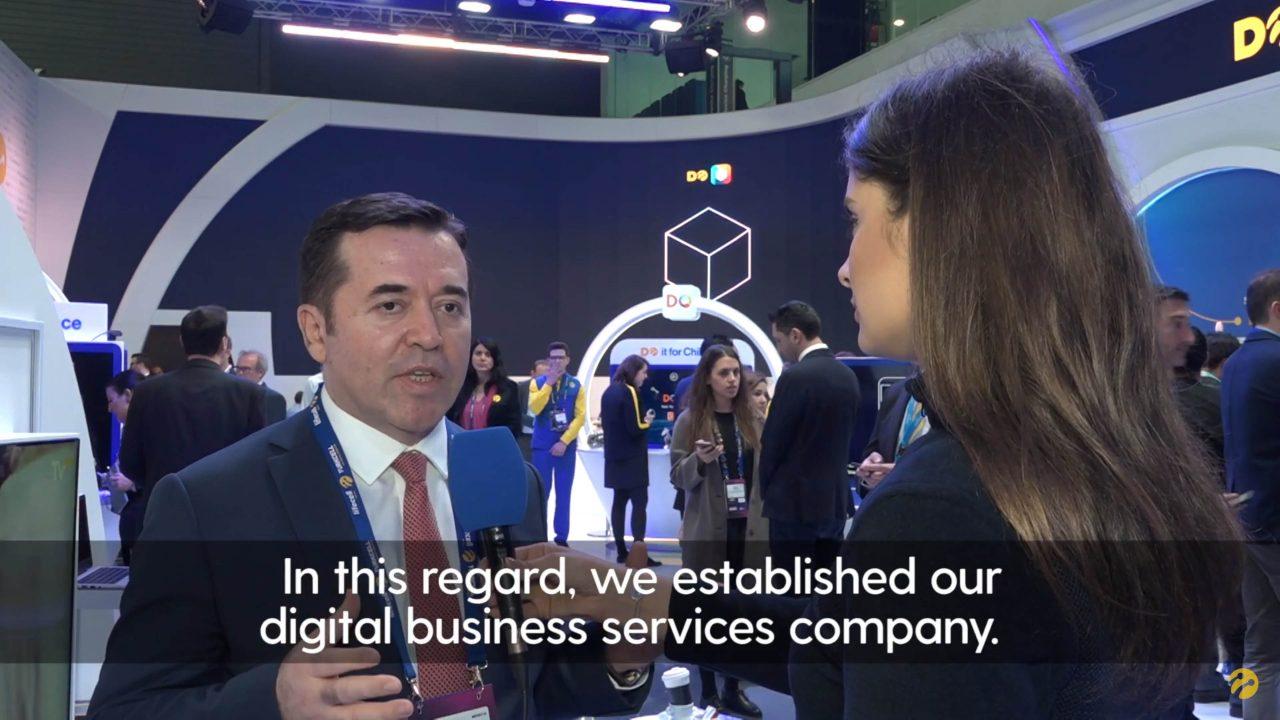 Dijital İş Servisleri Firmaların Dijital Dönüşümüne Nasıl Katkı Sağlıyor?