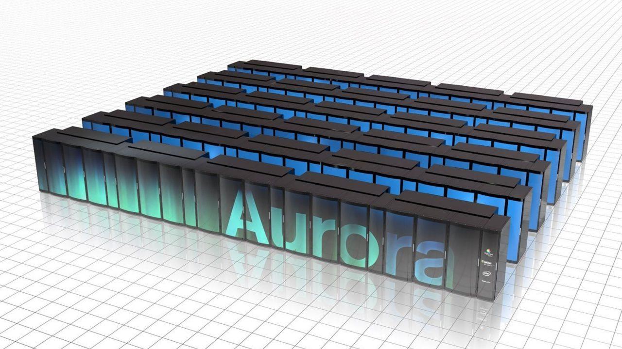 https://www.isteteknoloji.com.tr/wp-content/uploads/2019/03/aurora-haber-1280x720.jpg