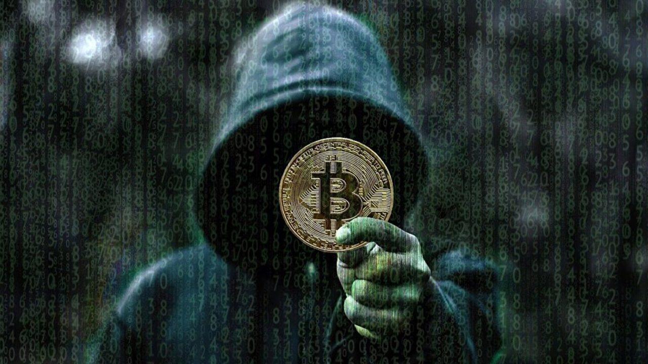 https://www.isteteknoloji.com.tr/wp-content/uploads/2019/03/bitcoin-hacker-1280x720.jpg