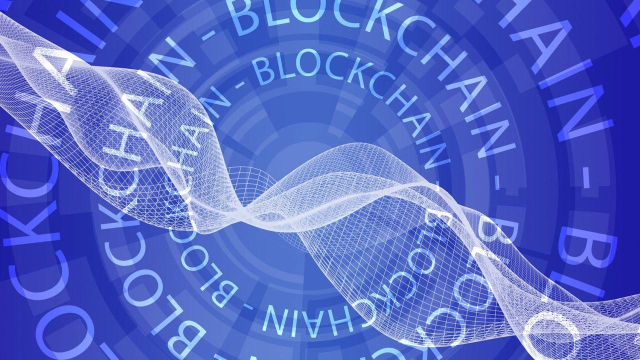 https://www.isteteknoloji.com.tr/wp-content/uploads/2019/03/blockchain-1-1280x720.jpg