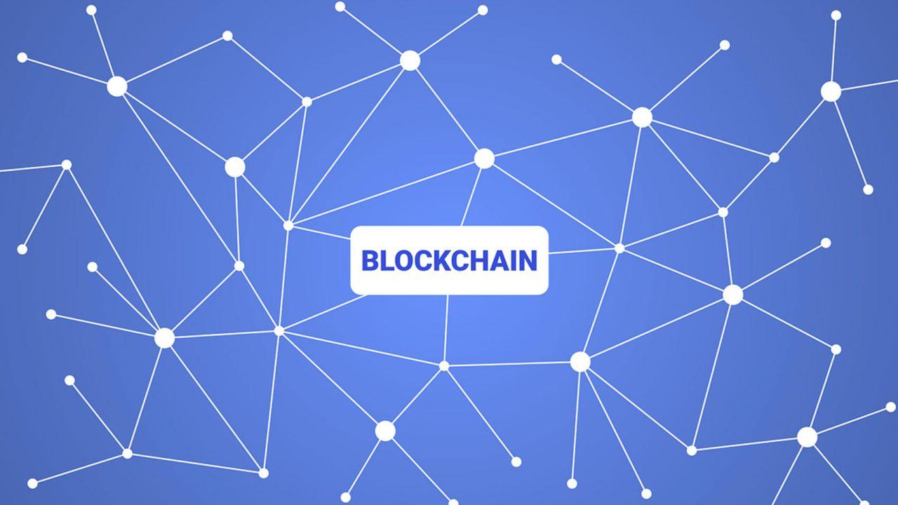 https://www.isteteknoloji.com.tr/wp-content/uploads/2019/03/blockchain-cio-1280x720.jpg