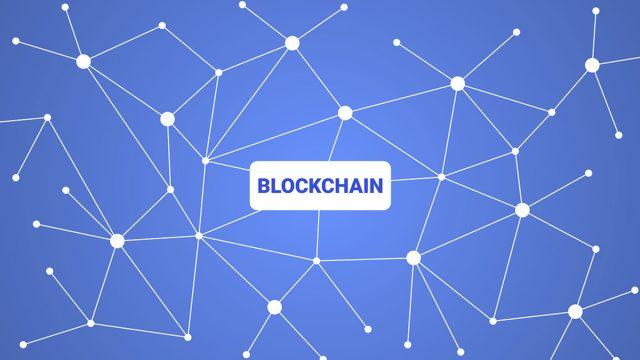 https://www.isteteknoloji.com.tr/wp-content/uploads/2019/03/blockchain-cio-640x360.jpg