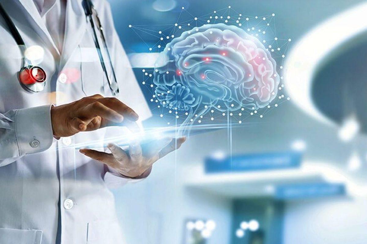 Google'ın yeni yapay zekası meme kanserini tespit ediyor