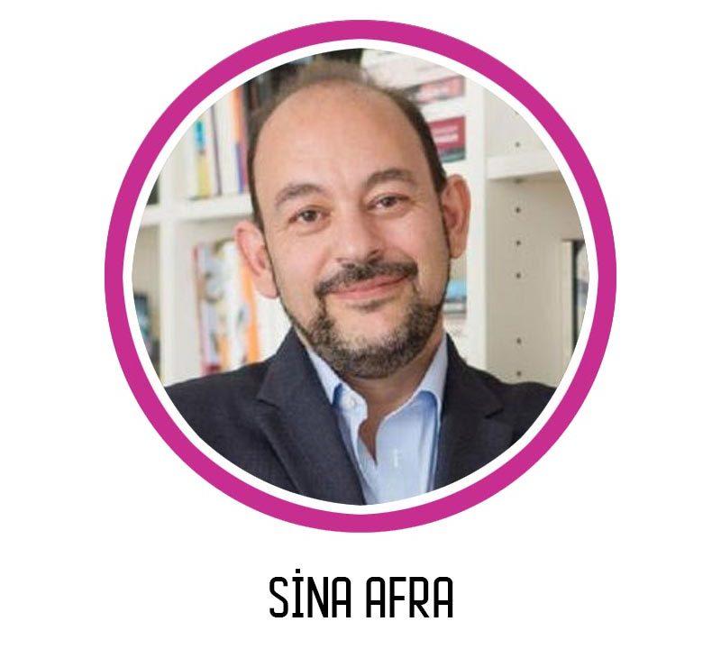 https://www.isteteknoloji.com.tr/wp-content/uploads/2019/03/sina-afra-profil-3-800x720.jpg