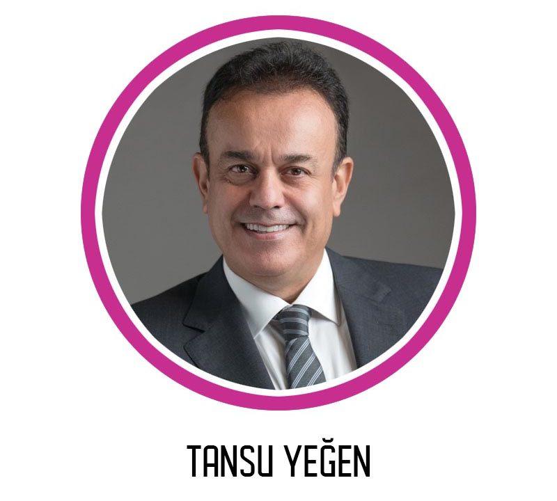 https://isteteknoloji.com.tr/wp-content/uploads/2019/03/tansu-yegen-profil-3-800x720.jpg