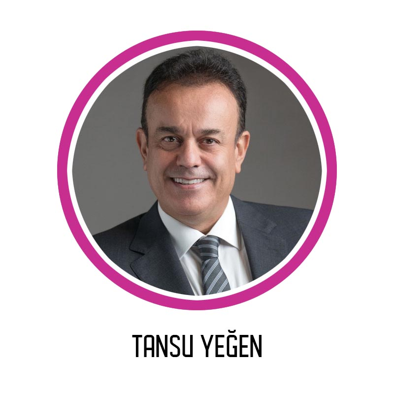 https://isteteknoloji.com.tr/wp-content/uploads/2019/03/tansu-yegen-profil-3.jpg