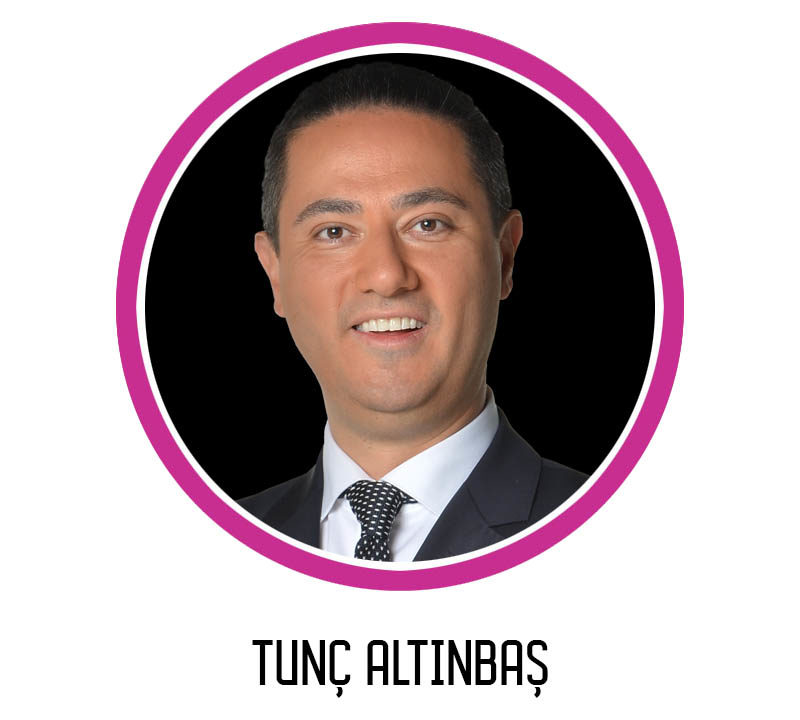 https://www.isteteknoloji.com.tr/wp-content/uploads/2019/03/tunc-altinbas-profil-800x720.jpg
