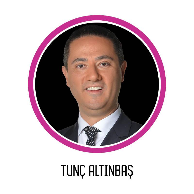 https://www.isteteknoloji.com.tr/wp-content/uploads/2019/03/tunc-altinbas-profil.jpg