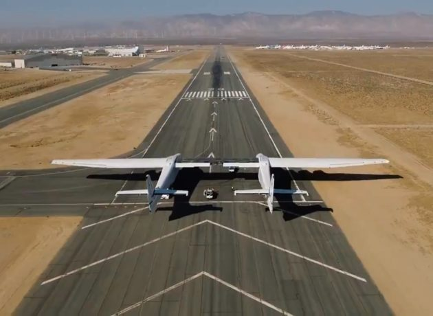 171217-stratolaunch-630x460