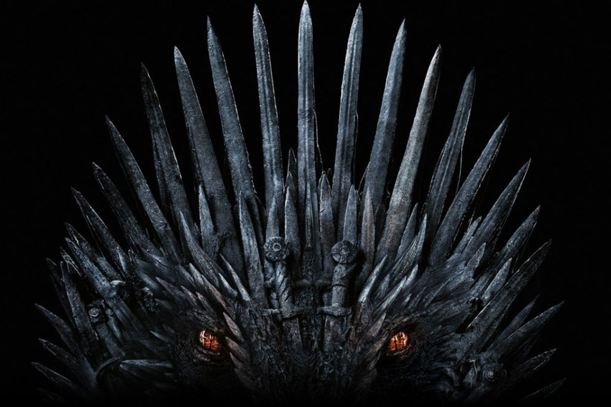 Game of Thrones'dan alınacak liderlik dersleri