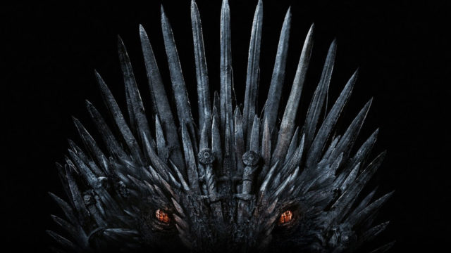 https://www.isteteknoloji.com.tr/wp-content/uploads/2019/04/Game-of-Thrones-640x360.jpg