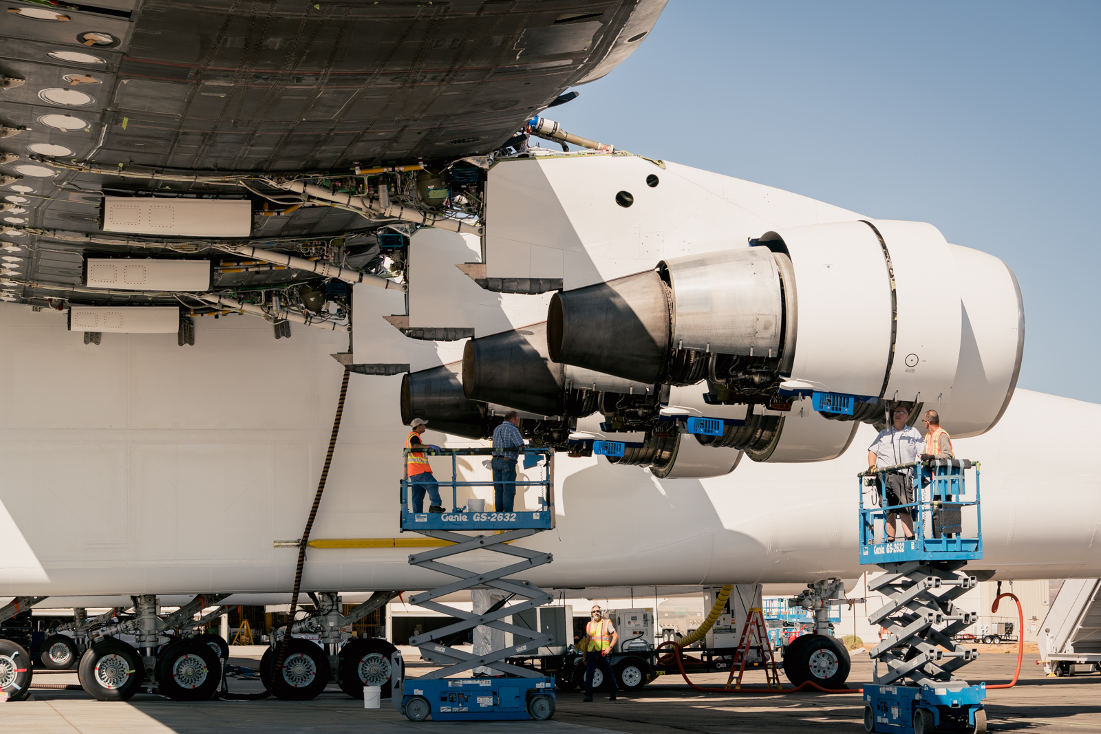Stratolaunch_1