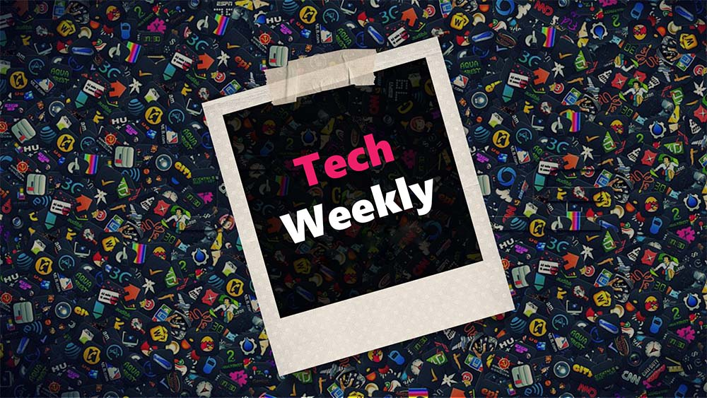 https://www.isteteknoloji.com.tr/wp-content/uploads/2019/04/Tech-Weekly-manset.jpg