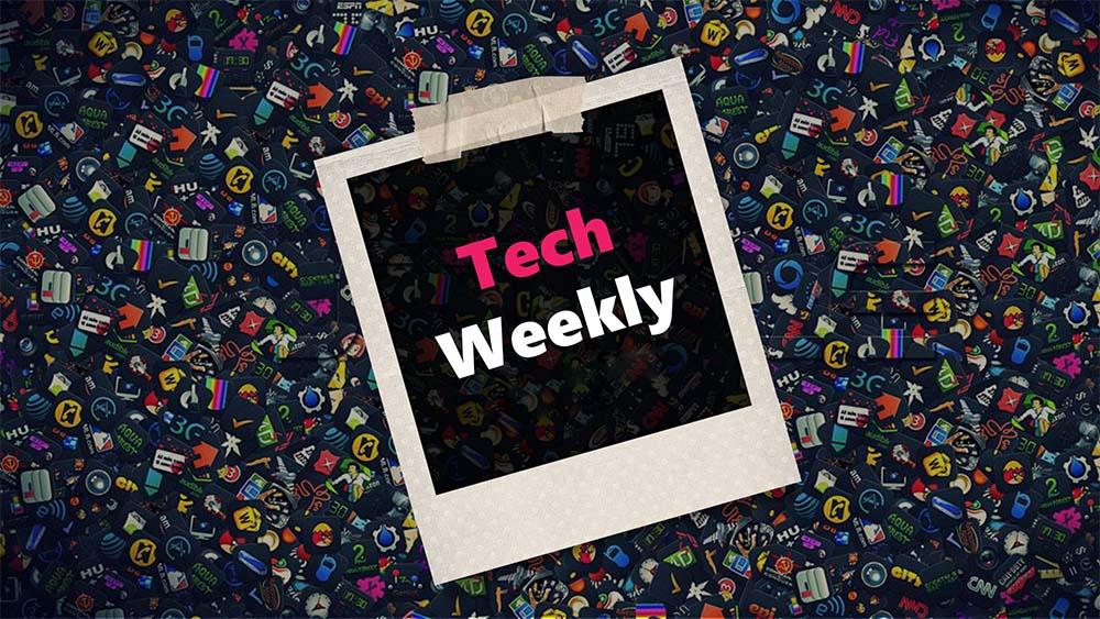 https://isteteknoloji.com.tr/wp-content/uploads/2019/04/Tech-Weekly-manset.jpg