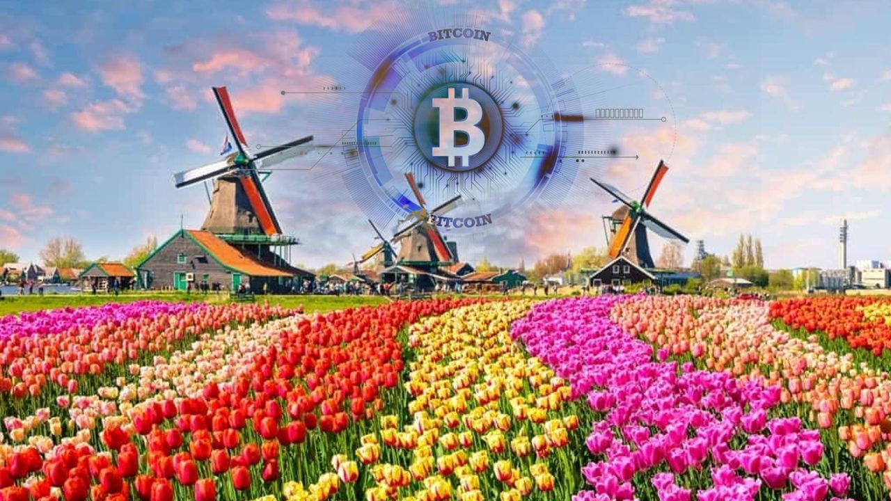 https://www.isteteknoloji.com.tr/wp-content/uploads/2019/04/bitcoin-hollanda-1280x720.jpg
