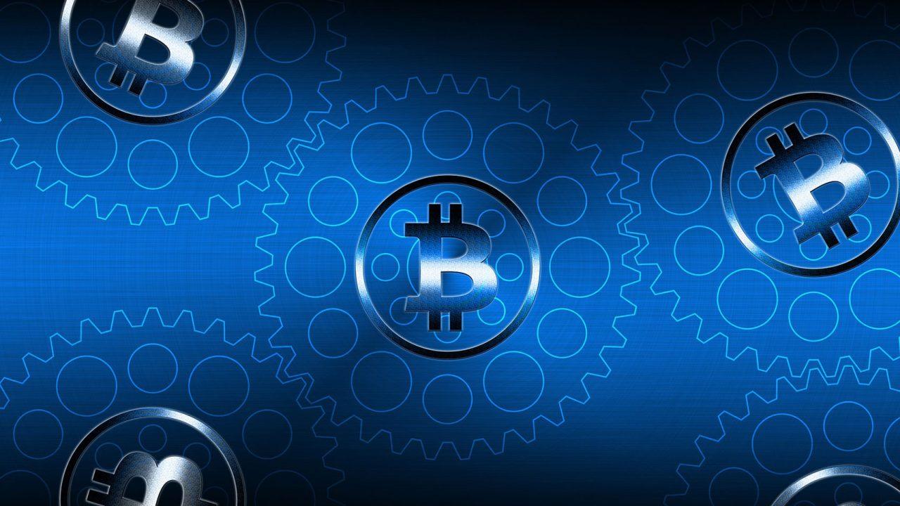 https://www.isteteknoloji.com.tr/wp-content/uploads/2019/04/blockchain-banka-1-1280x720.jpg