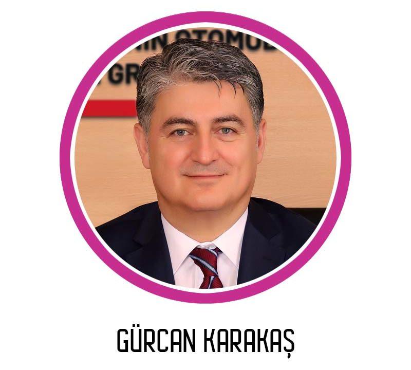Türkiye'nin otomobilinde hangi aşamadayız?
