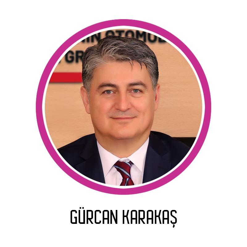 https://www.isteteknoloji.com.tr/wp-content/uploads/2019/04/gurcan-karakas-profil.jpg
