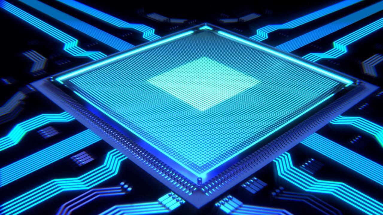https://www.isteteknoloji.com.tr/wp-content/uploads/2019/04/kuantum-bilgisayar-1280x720.jpg