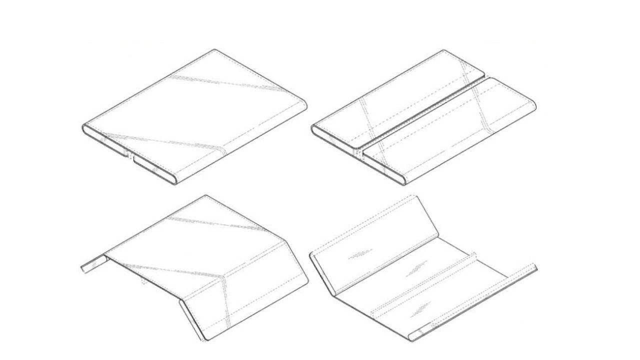 https://www.isteteknoloji.com.tr/wp-content/uploads/2019/04/samsung-foldable-patent01-1280x720.jpg