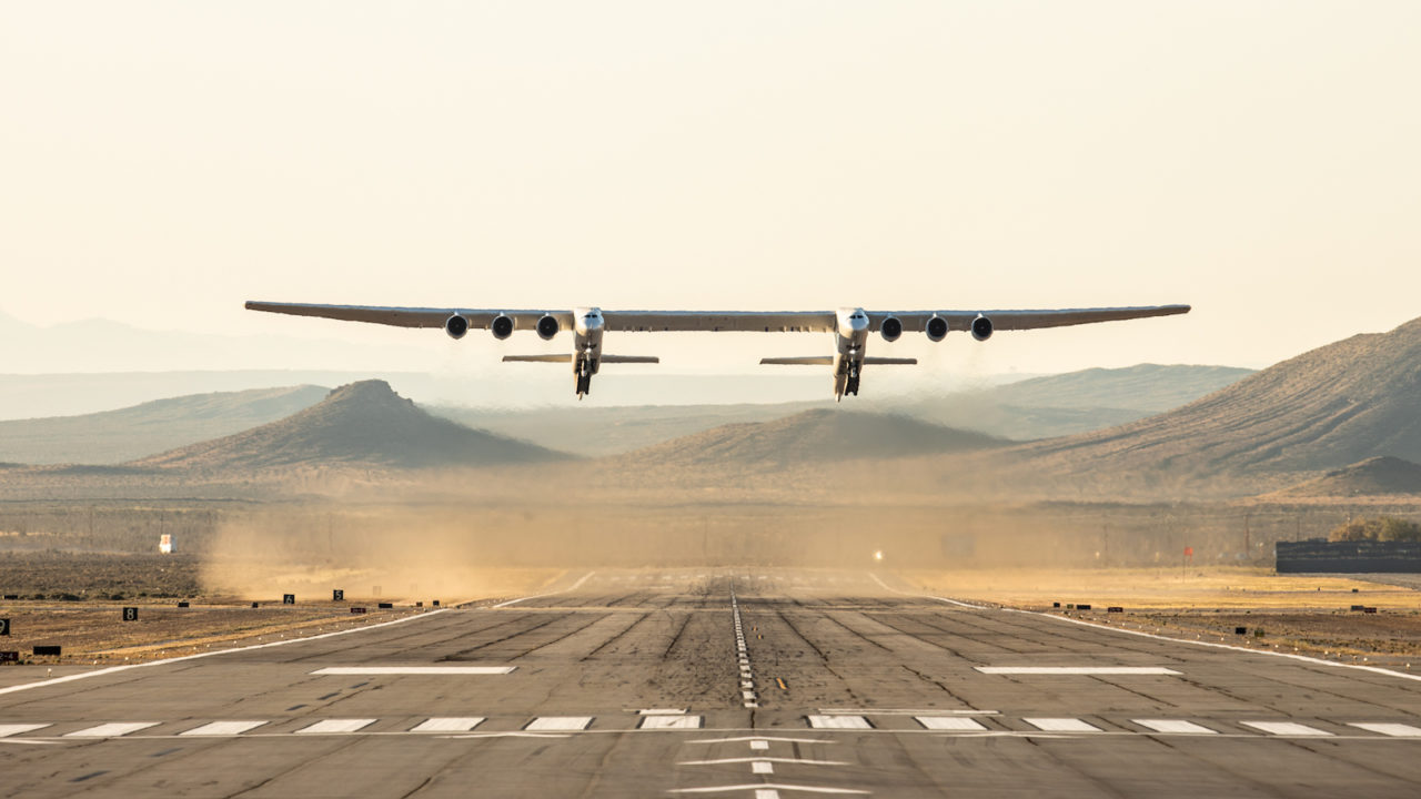 https://www.isteteknoloji.com.tr/wp-content/uploads/2019/04/stratolaunch_first_flight-1280x720.jpg
