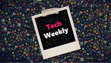 https://isteteknoloji.com.tr/wp-content/uploads/2019/04/tech-weekly-link.jpg