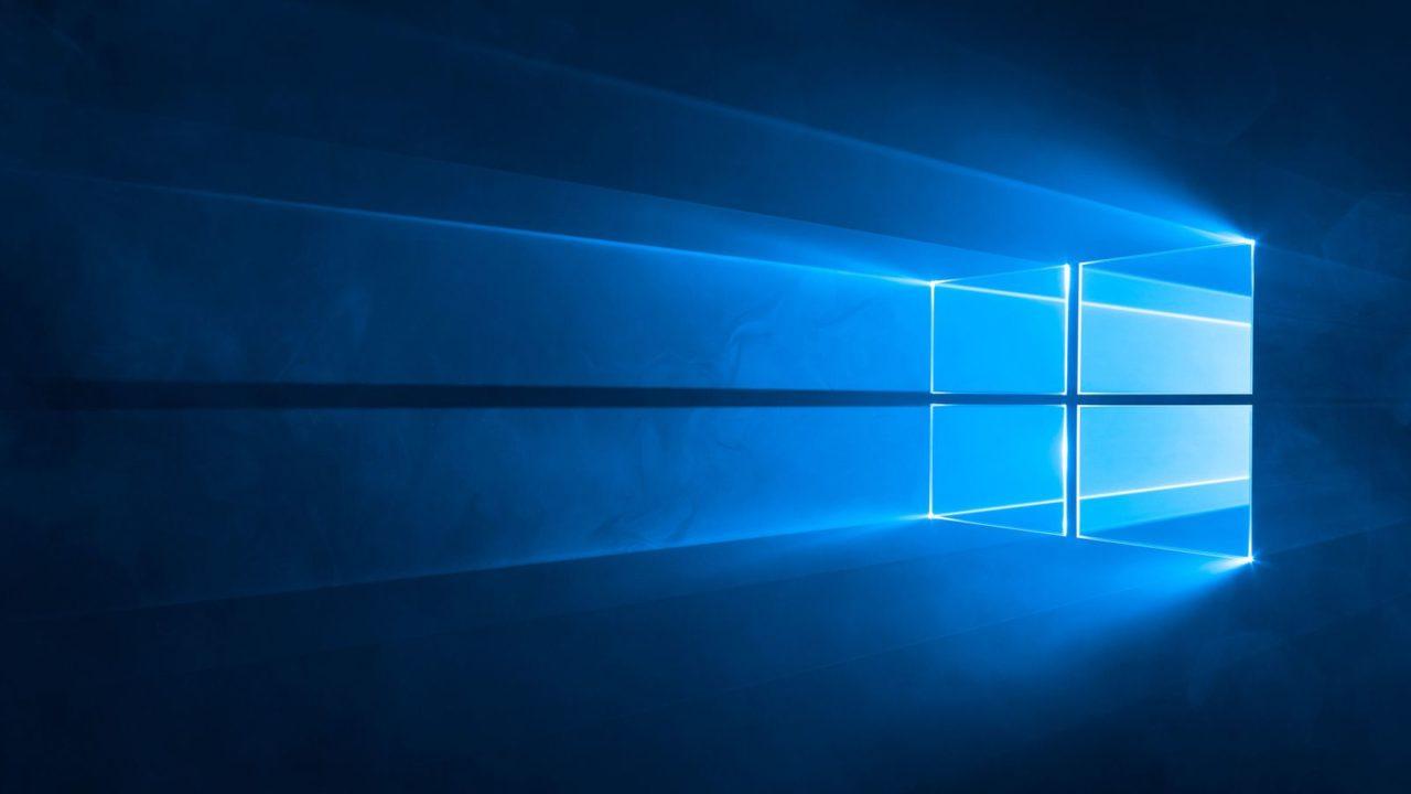 https://www.isteteknoloji.com.tr/wp-content/uploads/2019/04/windows-10-banner-1280x720.jpg