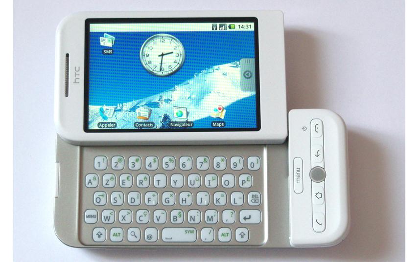 HTC_Dream_3007937k