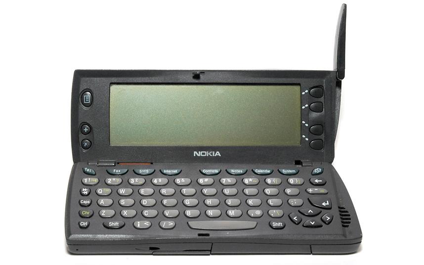 Nokia-9110_3007811k