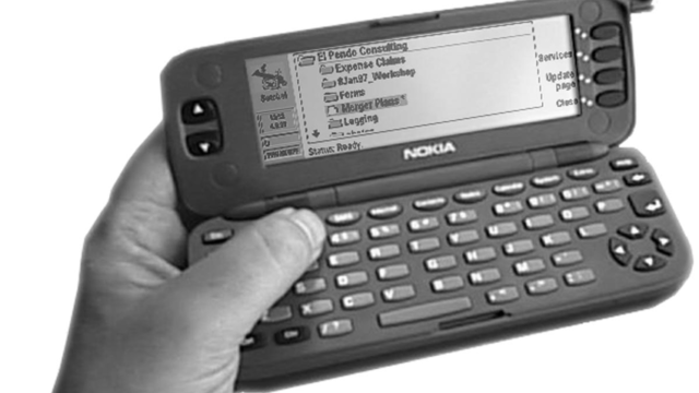 https://www.isteteknoloji.com.tr/wp-content/uploads/2019/05/The-Nokia-9000-Communicator-640x360.png