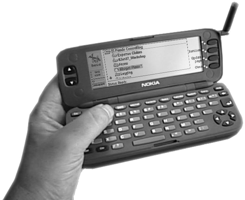 https://www.isteteknoloji.com.tr/wp-content/uploads/2019/05/The-Nokia-9000-Communicator.png
