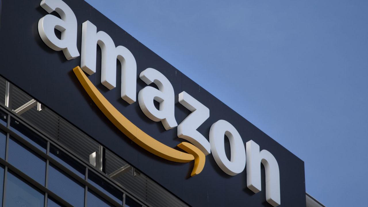 E-ticaret fırsatlarını gözeten Amazon, Hindistan'a 1 milyar dolar yatırım sözü verdi