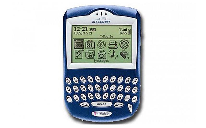 blackberry-quark_3007912k