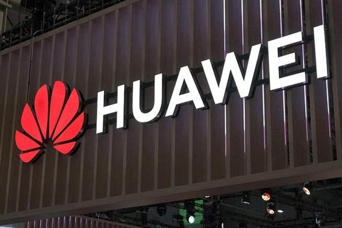 ABD, Huawei yasağına ilişkin geri adım attı