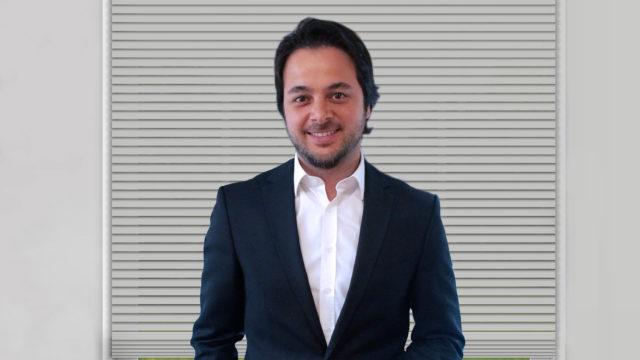 https://www.isteteknoloji.com.tr/wp-content/uploads/2019/05/kaan-turan-turkcell-640x360.jpg