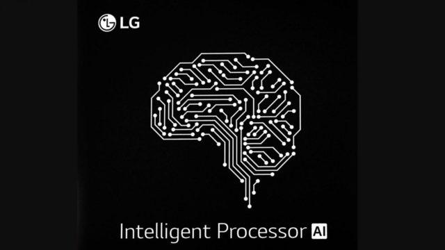 https://www.isteteknoloji.com.tr/wp-content/uploads/2019/05/lg-640x360.jpg