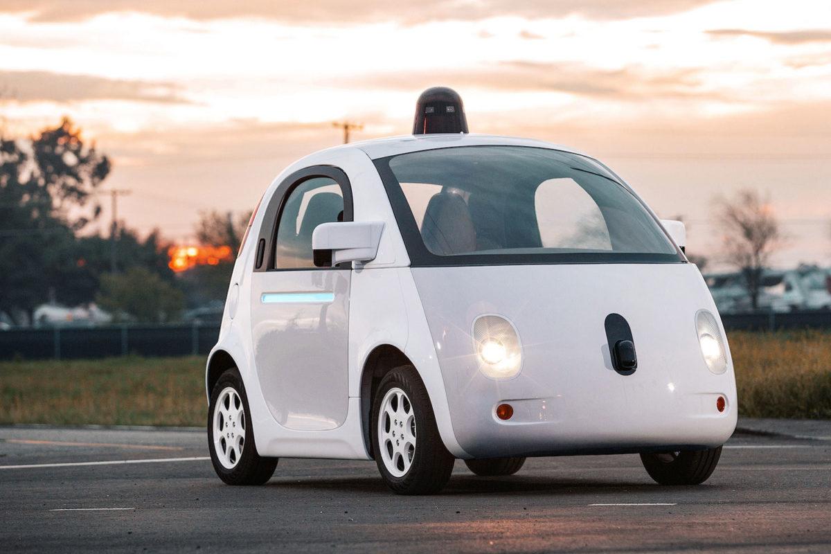 CIO'lar otonom araçlarla nasıl çalışıyor?