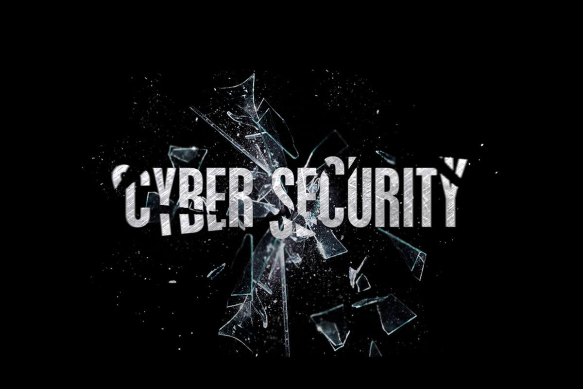 Şirketlerde siber güvenliği teşvik etmenin yolları