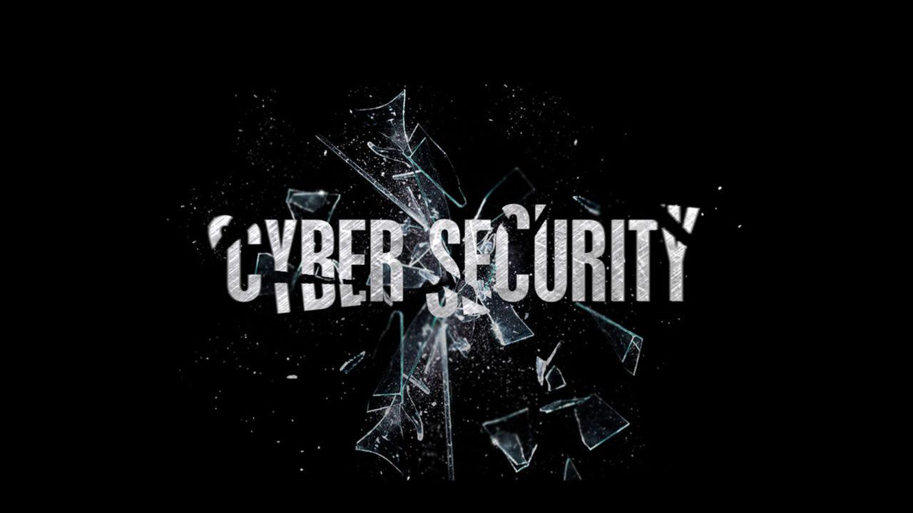 https://www.isteteknoloji.com.tr/wp-content/uploads/2019/05/siber-guvenlik01-1280x720.jpg