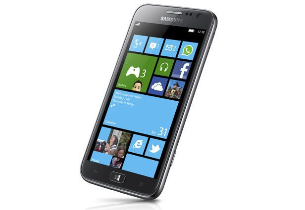 wp-contentgallerysamsung-unveils-first-windows-phone-8-smartphoneATIV-S-Product-Image-Front-4.jpgfit-in__850x850