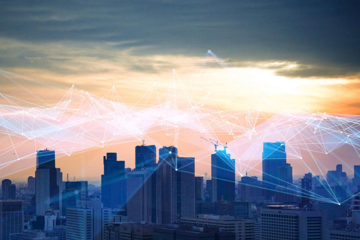 5G ile endüstri dikeylerinin dönüşümü