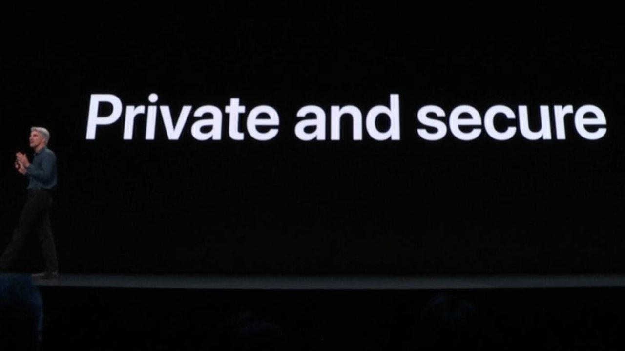 https://www.isteteknoloji.com.tr/wp-content/uploads/2019/06/apple-gizlilik-1280x720.jpg