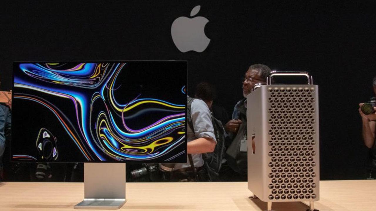 https://www.isteteknoloji.com.tr/wp-content/uploads/2019/06/apple-mac-pro-1280x720.jpg