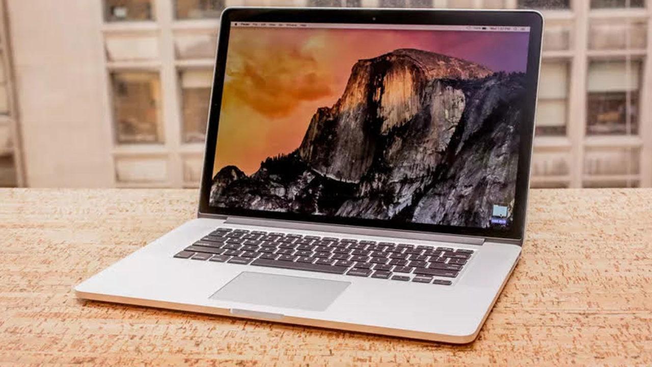 https://www.isteteknoloji.com.tr/wp-content/uploads/2019/06/apple-macbook-pro-tamir-1280x720.jpg