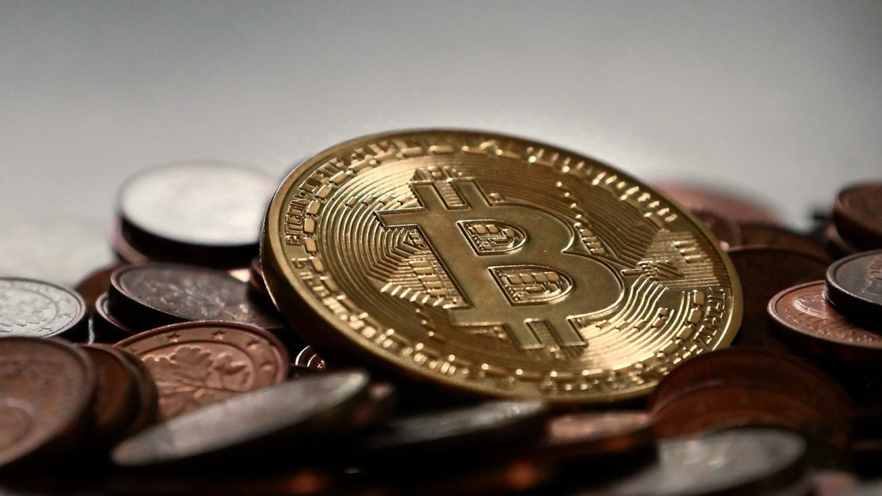 https://www.isteteknoloji.com.tr/wp-content/uploads/2019/06/bitcoin-uygulama-1280x720.jpg