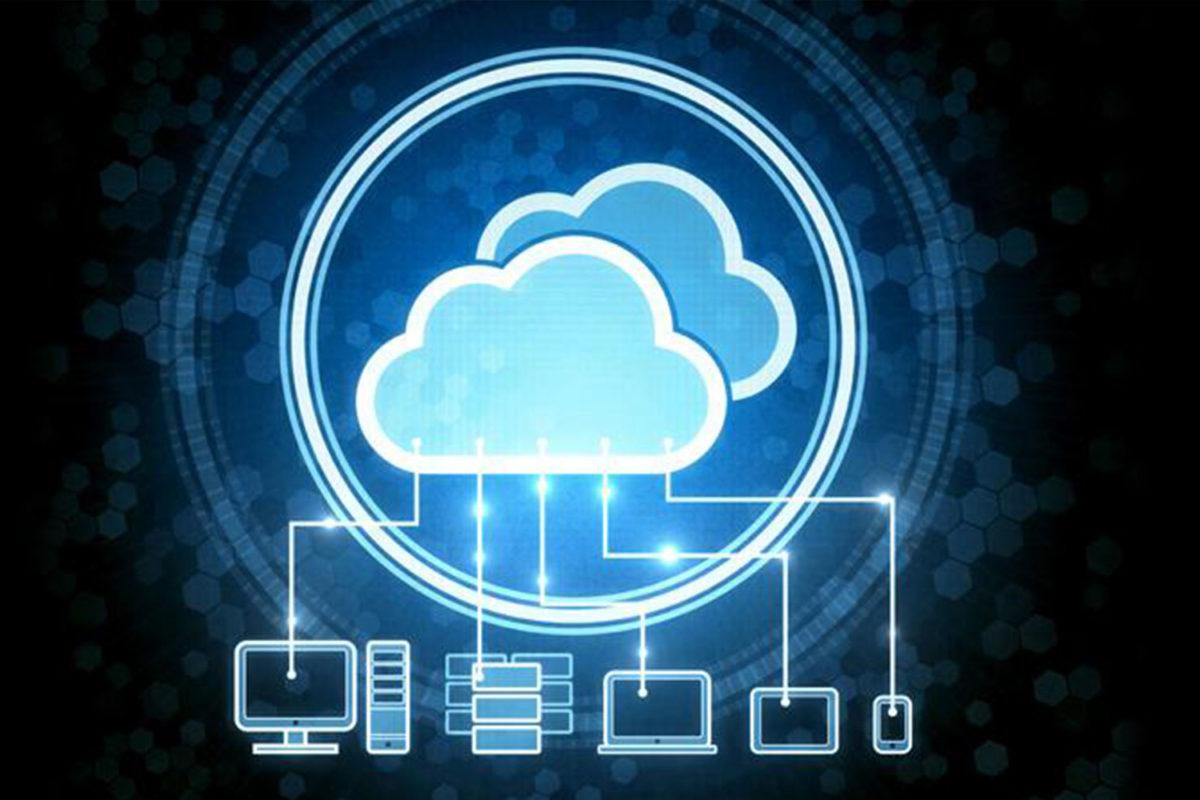 Cloud IaaS'ın geliri 2023'te 150 milyar dolar olacak