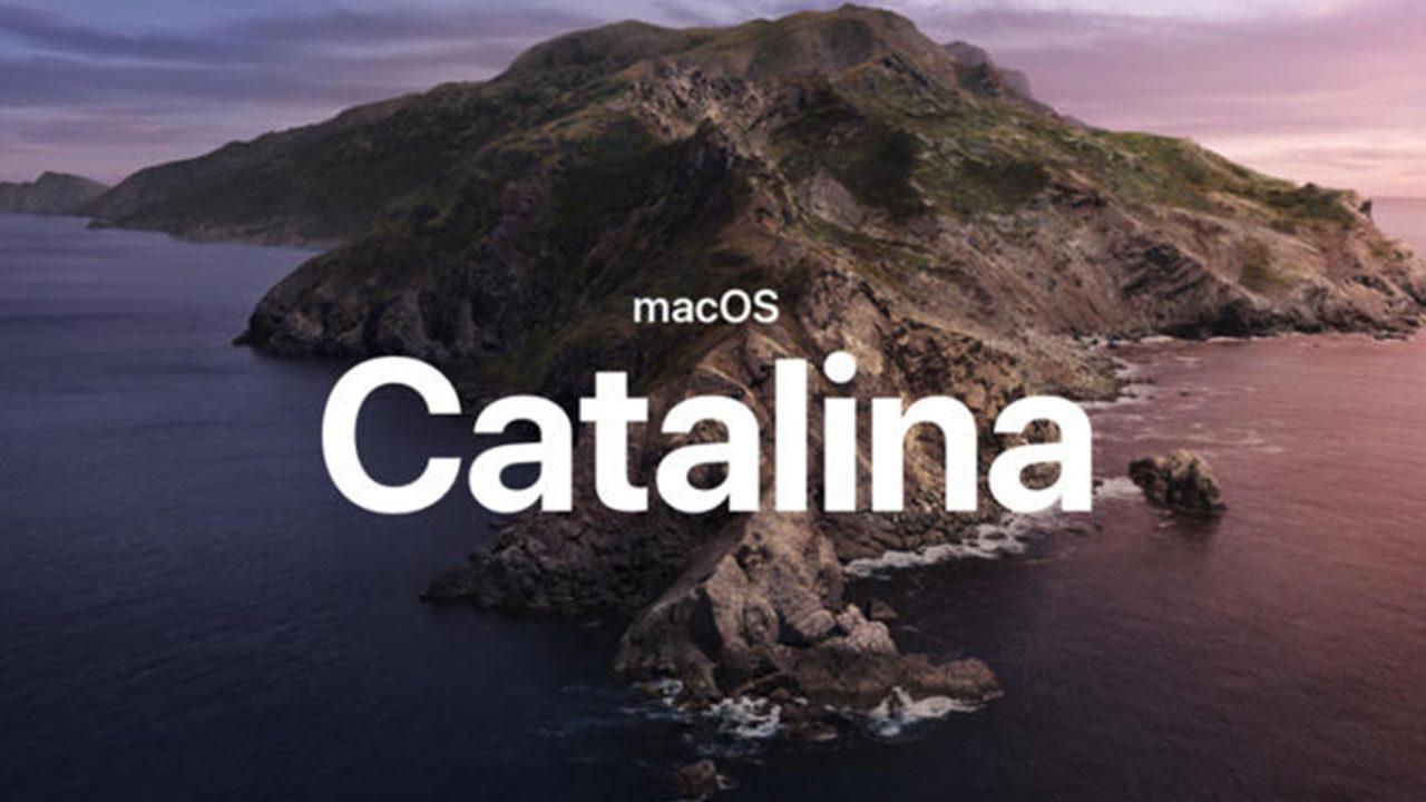 https://www.isteteknoloji.com.tr/wp-content/uploads/2019/06/catalina-1280x720.jpg