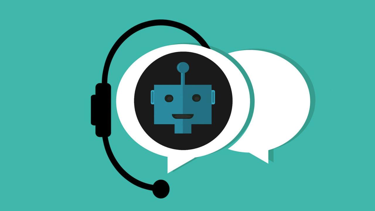 https://www.isteteknoloji.com.tr/wp-content/uploads/2019/06/chatbot01-1280x720.jpg