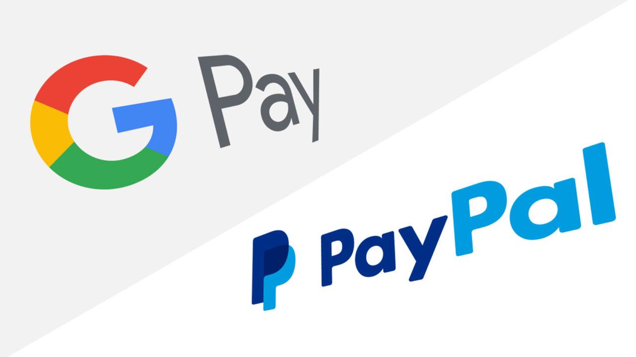 https://www.isteteknoloji.com.tr/wp-content/uploads/2019/06/google-pay-pay-pal-1280x720.jpg