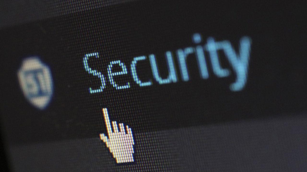 Şirketler çalışanların rahatlığını ve güvenliğini nasıl dengeleyebilir?